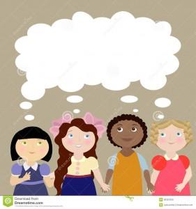 κορίτσια-με-τη-σκέψη-της-φυσα-ί-ας-30321933