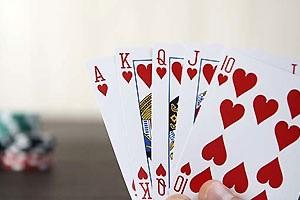 392056-Z poker_sd_b