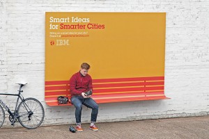 IBM-Smart-Ideas-fo-Smarter-CitiesBench
