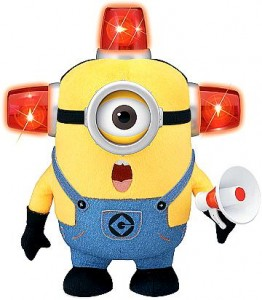 despicable-me-minion-made-bee-do-fireman-minion-13-talking-plush-figure-think-way-2