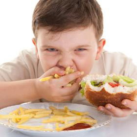 hungry_child