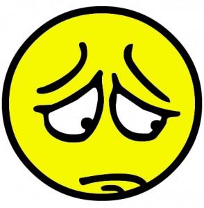 sadness-clipart-sadness